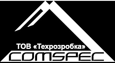 Logoslidezel4